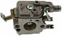 WALBRO WT215 Carburettor Fits Some STIHL 021 023 025 MS210 MS230 MS250