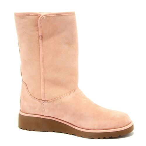 Box Boot sample Ugg Stivale Sale Without For 7744u Not Donna zdqwzX