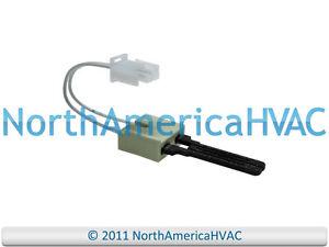Trane-American-Standard-Furnace-Ignitor-IGN34-IGN00034