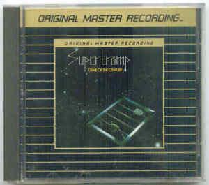 Supertramp-Crime-Of-The-Century-MFSL-A-amp-M-UDCD-505
