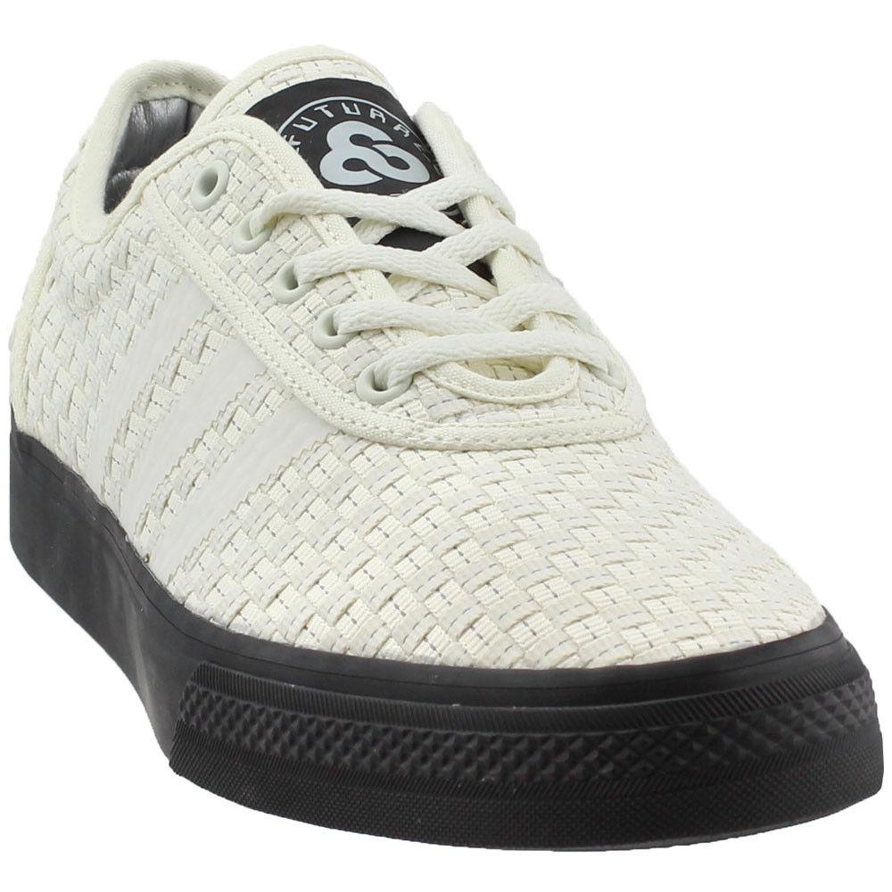 adidas ADI-EASE x GASIUS White - Mens - Size 10 D