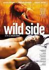 Wild Side (2016)