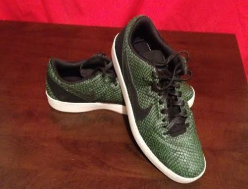 Nike Kobe 8 Lifestyle NSW LE Fashion Basketball Shoes Size 13 us 582552-300