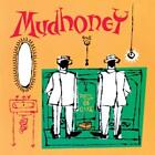 Piece Of Cake von Mudhoney (2014)