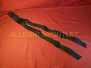 USGI Issue Small Arms Sling 1005-01-216-45
