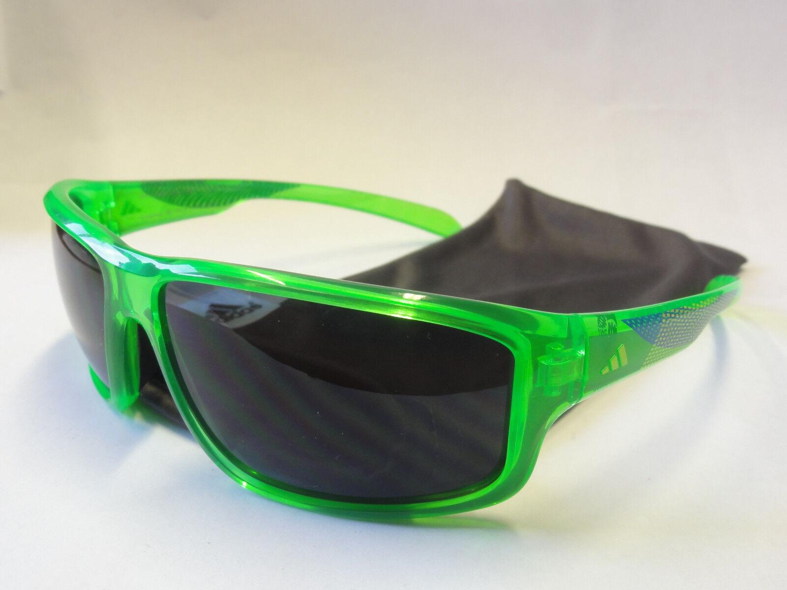 Adidas Sport gafas kumacross a415 6066