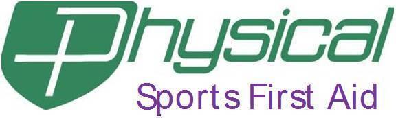 physicalsportsfirstaid