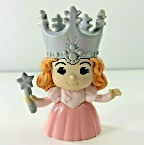 Wizard-of-Oz-Glenda-McDonalds-Happy-Meal-Toy-Doll-Collectible-Figure