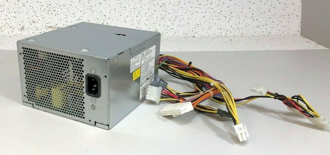 Intel FS365HM1-00 365W E95763-003