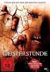 Geisterstunde (3 Filme) (2013)