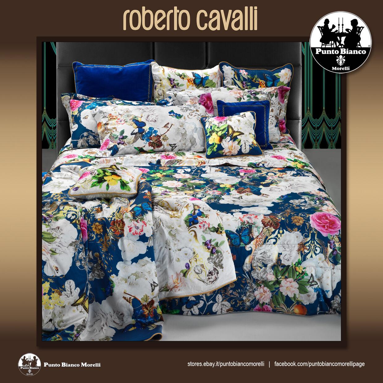 ROBERTO CAVALLI HOME   BLAZE Set bettlaken - Full bedsheet