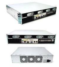 "19"" Server 2 x Dualcore Opteron/ 8 GB/ 500 GB HDD / 4xSATA-TRAY RAID"