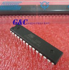 Atmega328p Pu Dip 28 Microcontroller With Arduino Uno Bootloader New