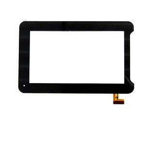 7-034-Touchscreen-Digitizer-fur-DY-F-07047-V2-Medion-Lifetab-S7322-E7322-Tablet