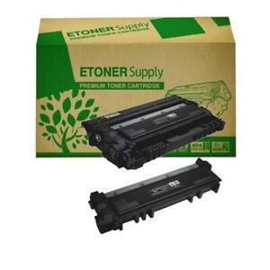 3 pk E515 Toner Cartridge for Dell E310dw E514dw Multifunction Printer PREMIUM!