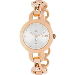Armbanduhr-nur-Zeit-Frauen-Liujo-Rolling-TLJ1367