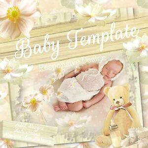 Baby-Reborn-Template-Rebornpuppe-Auktionsvorlage-Ebay-Template-Responsive-556