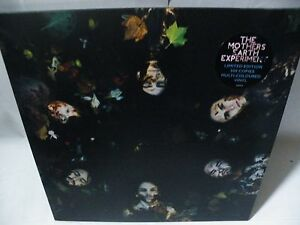 The-Mothers-Earth-Experiment-Debut-LP-Limited-Coloured-Splatter-Vinyl