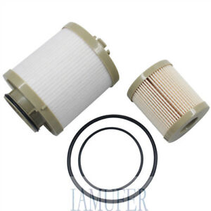 Astounding Details About New For Ford Fuel Filter Diesel 6 0 F250 F350 F450 Powerstroke Fd4604 Fd4616 Wiring Cloud Peadfoxcilixyz