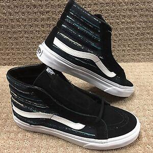 eeb6d354b8 Vans Men s Shoes