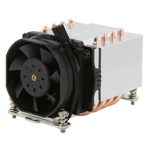 Dynatron-R24-Socket-LGA-2011-Copper-Heatpipe-CPU-Cooler-Heatsink-for-2U-Server