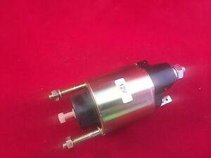 New AIR FILTERS CLEANERS Kawasaki Engine Motor Lawn Mower Mule UTV /& More 2