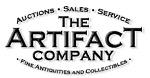 The Artifact Company