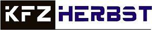 Schleifring-Wickelfeder-Opel-Corsa-C-3-Tuerer-90588757-6667