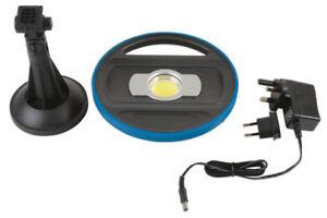 Laser-Tools-6760-COB-Worklight-15-Watt