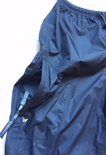 Teflon Sierra Polyester Packable Women's Små Bukser Trabagon Hvid Vandtæt FYZOwgqZ