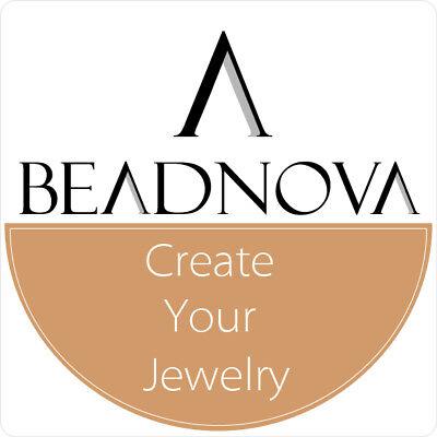 Beadnova