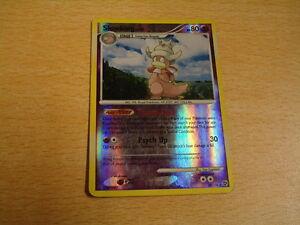 RARE-HOLO-POKEMON-CARD-SLOWKING-28-106