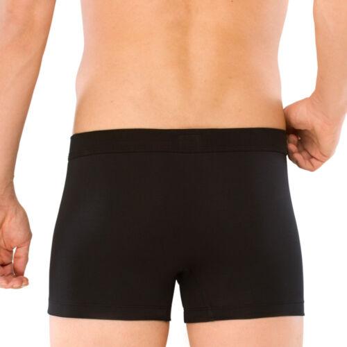 Schiesser Hommes Long Life Cotton shorts 4 5 6 7 8 sous-vêtements unterho NEUF