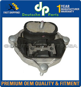 AUDI A8 4H Gearbox TRANSMISSION Mounting Bearings 8K0399151CM 8K0 399 151 CM