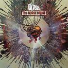 Search Engine 4 Disc Set DJ Food 2013 Vinyl 180 GM