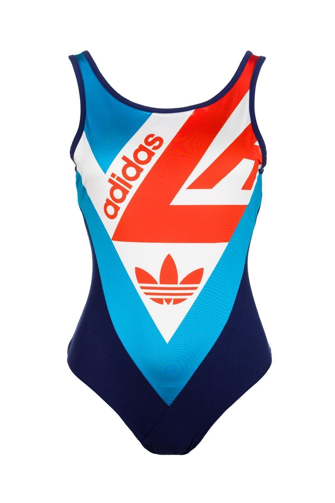 Adidas Originals női archívum testnegyed Mérete Közepes INGYENES ALKALMAZÁS AB2579