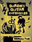 Daron's Guitar Chronicles: Omnibus Edition: A Story of Rock and Roll, Coming Out, and Coming of Age in the 1980s by Cecilia Tan (Paperback / softback, 2012)