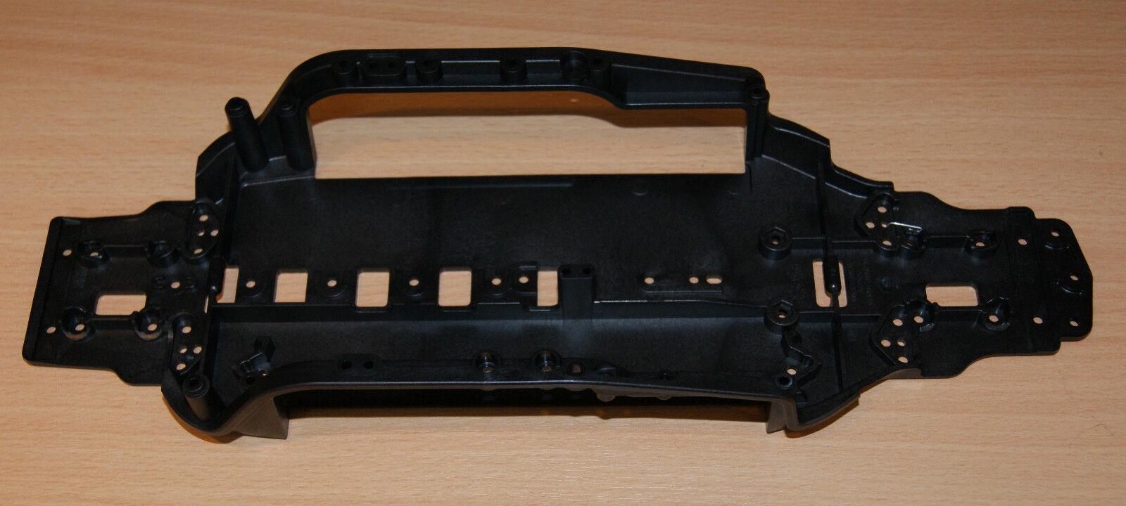 Tamiya 58636 ta07 pro - kit, 9335766   19335766 chassis   frame, neue