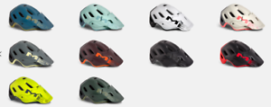 2019 MET Roam Mountain Bike MTB Helmet - S M L Predective Cycle Helmet