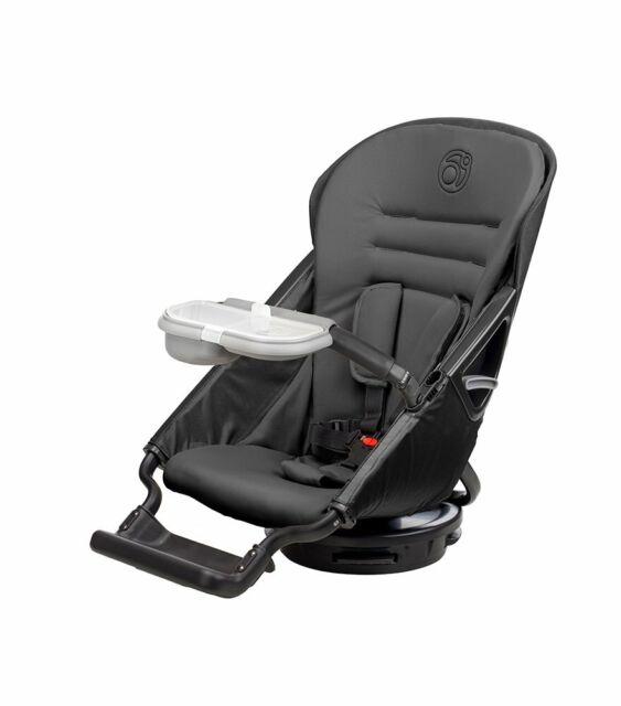 Sun Protection Orbit Baby G3 Stroller Sunshade Black For Sale Online Ebay