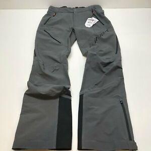 Dynafit Mercury 2 Dynastretch Pantalones Para Hombre Medio Iman 2021 Ebay