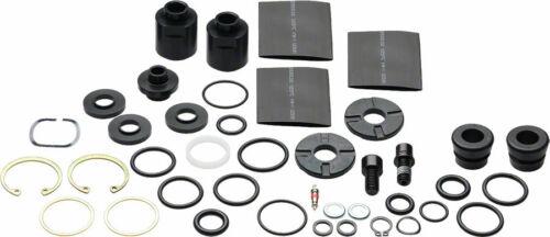 Service Kit RockShox Fork Service Kit: BoXXer 32mm 2003-2008 Service Kits