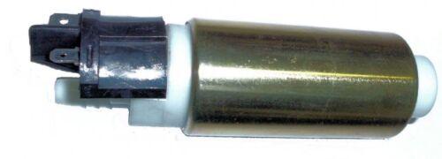 Pompe à Carburant Renault Twingo I 1.2 i Société 60cv