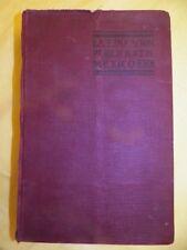 La Educacion Publica En Mexico 1926