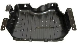 For-1999-2004-Jeep-Grand-Cherokee-Fuel-Tank-Skid-Plate-Dorman-2001-2000-2003