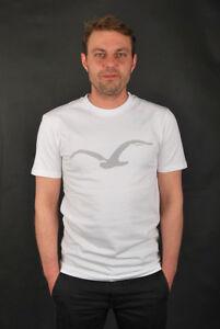 CLEPTOMANICX-two-MOWE-WHITE-BASIC-Blouse-T-shirt