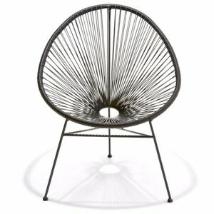 Acapulco-Replica-Chair-Black-Great-as-Outdoor-Furniture-Patio-Chairs