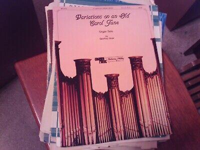 Last Date Sheet Music Piano Solo Floyd Cramer NEW 000351972