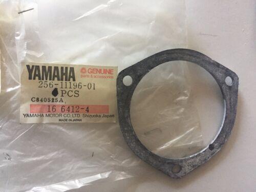Yamaha XS TX /'70-/'76 OEM Cylinder Head Gasket 256-11196-01-00//256-11196-09-00