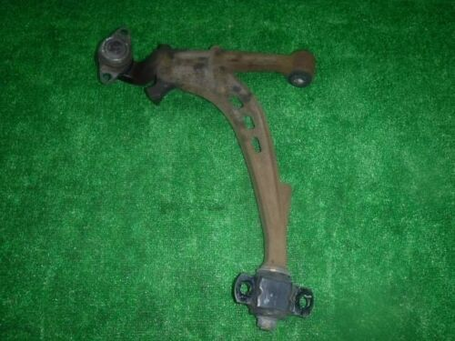 Lower No.2 Lh TOYOTA 48624 28030 1670645 Arm 48069 28050 Front Suspension